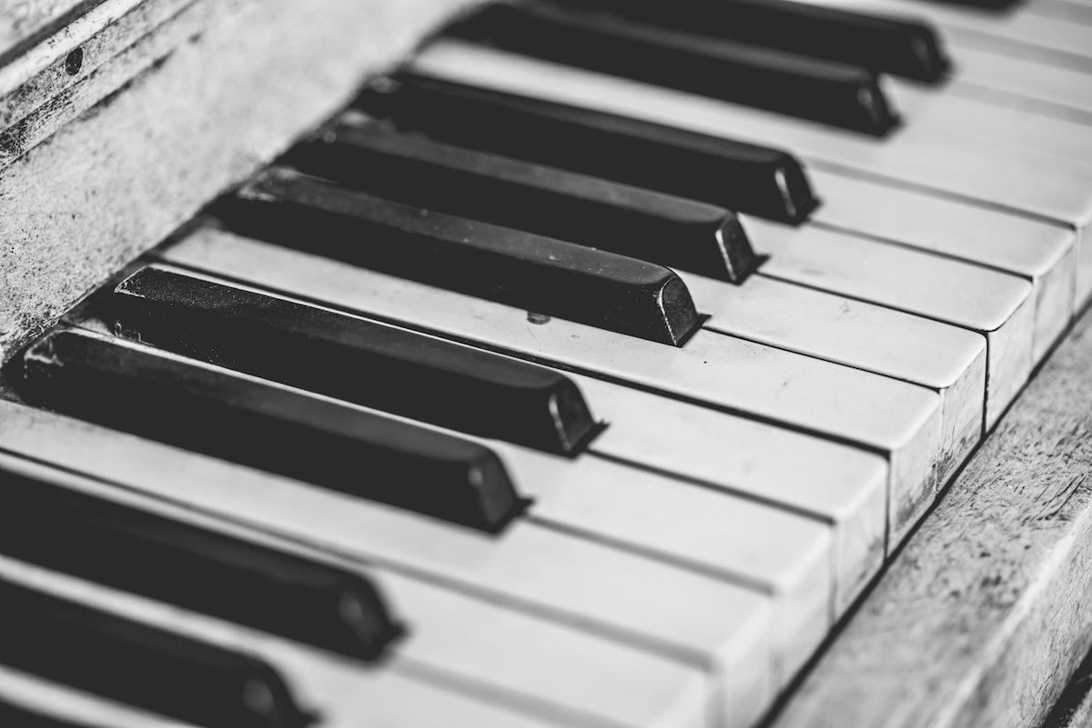 Elton John – Your Song | Song Tutorial