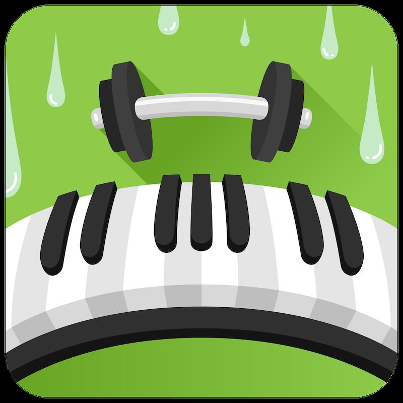 Chord Piano BootCamp